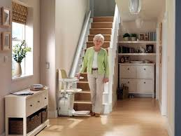 stair lifts residential elevators wheelchair lifts