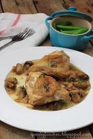 52 best recipes gordon ramsay images on chef gordon