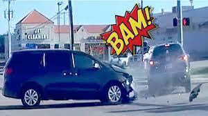 american car crash instant karma compilation 117 youtube