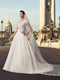 pronuptia wedding dresses the 2018 pronuptia collection bridal gowns bohemian chic wedding