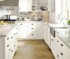 Kitchen Cabinets With Inset Doors Kitchen Cabinets With Inset Doors Frequent Flyer