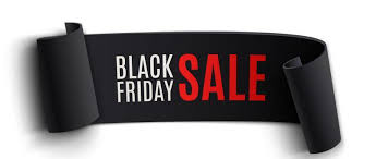 best black friday deals going on today black friday cell phone deals 2017 wirefly