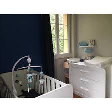 chambre astride sauthon chambre bébé complète sauthon modèle astride sauthon occasion 720 00