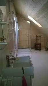 chambre d hotes pontarlier chambre et table d hôtes 1873 3 p à frasne