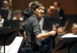 joanne d arc haircut marion cotillard performs with monaco philharmonic orchestra 2