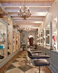 best 25 hair salon nyc ideas on pinterest salon design salon