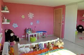chambre garcon et fille ensemble cuisine chambre fille photos souris chambre fille ado chambre fille