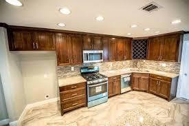 cuisine teisseire liquidation cuisine teisseire meuble pour table de cuisson meubles rangement