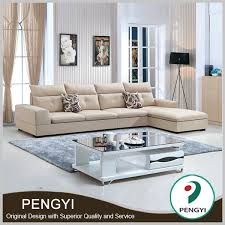 Set Sofa Modern Modern Sofa Set Modern Sofa Set Suppliers And Manufacturers At