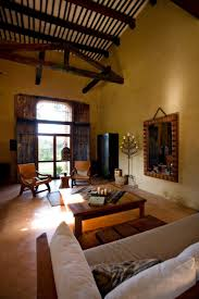 Hacienda Home Interiors 20 Best Mexican Living Room Images On Pinterest Haciendas Home
