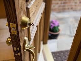 Exterior Door Lockset All About The Different Types Of Door Locks Diy