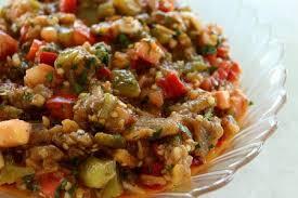cuisine characteristics armenian food cuisine