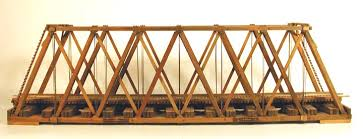 Wood Truss Design Software Free Download by Building A Wooden Truss Bridge Plans Diy Free Download Woodworkers