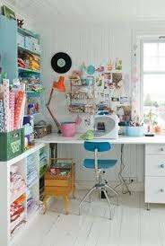 honey we u0027re home my office turned sewing room old paint color