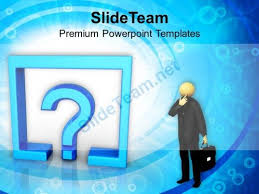 the 25 best ppt themes ideas on pinterest ppt on clean web