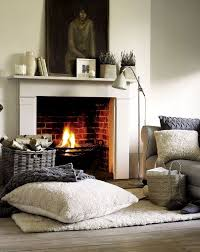 decor for fireplace 17 fireplace decorating ideas to die for kathy kuo blog kathy