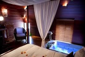 une nuit en amoureux avec dans la chambre privatif nuit d amour chambre hotel avec belgique newsindo co