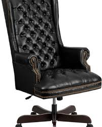 Heavy Duty Office Furniture by Heavy Duty Office Chairs Archives Office Furniture Warehouse