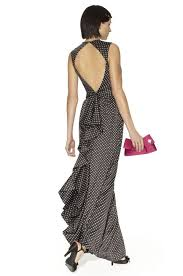 target hilo black friday 21 best target images on pinterest target woman clothing and