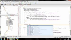 Meme Generator For Android - develop meme generator in android studio youtube
