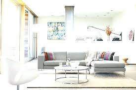 home interior design pictures free home interior decoration catalog fascinating home interior