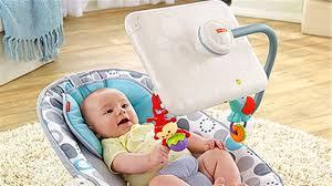 siège pour bébé des produits pour bébé avec support pour soulèvent des