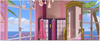 Best 25 Barbie House Tour by Bedroom Barbie Dream House Bedroom Barbie Dream House Bedroom