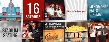 mountain home idaho movie theater menomonee falls movie theatre marcus theatres