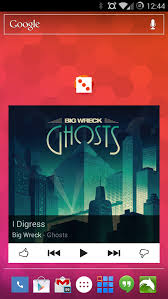 update album art fix google play music updated with and