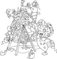 100 ideas boston tea party coloring pages emergingartspdx