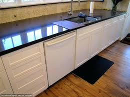 building kitchen base cabinets build kitchen cabinets diy building sink cabinet plans with 4