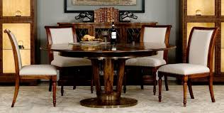 Transitional Style Furniture - 70 inch jupe table transitional style