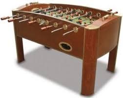 harvard foosball table models sportcraft foosball table foosball zone