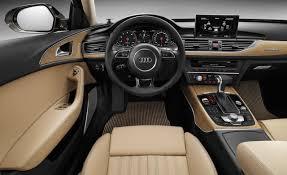 Audi Q5 Interior Colors - 2013 audi a6 allroad quattro interior desktop wallpaper audi