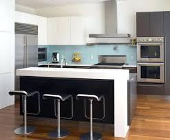 kitchen island countertop overhang kitchen island kitchen island countertop overhang kitchen island