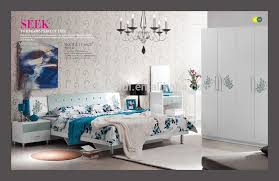 Modern Kids Bedroom Sets Modern Kids Bedroom Sets Suppliers And - Bed room sets for kids