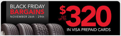 discount tire black friday sale 2015 tire reviews and more