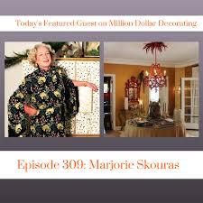 million dollar decorating million dollar decorating podcast
