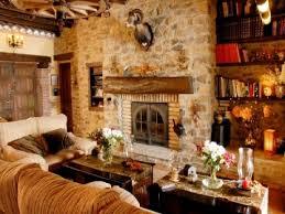 espagne chambre d hote maisons d hôtes de gibralgalia malaga espagne gites