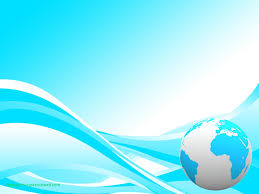 templates powerpoint earth new earth powerpoint template earth powerpoint template best of