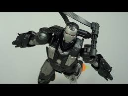 war machine iron man wallpapers sh figuarts war machine iron man 2 movie figure review cosas