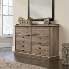 256 best bedroom furniture images on pinterest bedroom