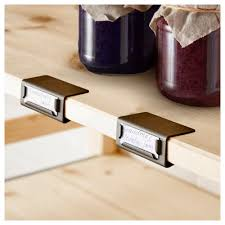 ivar shelves woman s com