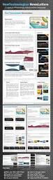 boxi email newsletter psd theme best psd freebies psd freebies