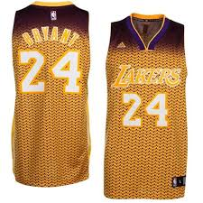 wholesale los angeles lakers 24 kobe bryant new resonate fashion
