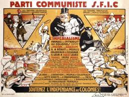 si e du parti communiste l internationale communiste le parti communiste et la question