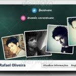 14 amazing psd facebook timeline cover templates u0026 designs for