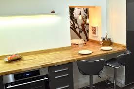 renovation cuisine chene renovation de cuisine en chene top renovation cuisine rustique