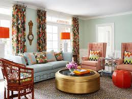 Best Modern Chairs Images On Pinterest Chair Design Modern - Colorful living room chairs