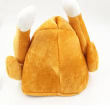 turkey hat online get cheap thanksgiving turkey hat aliexpress alibaba